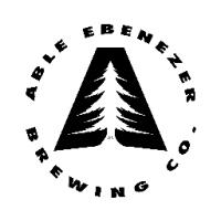 Able Ebenezer Brewing Company