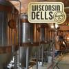 Square mini wisconsin dells brewing company d740dda3
