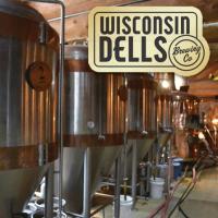 Wisconsin Dells Brewing Company