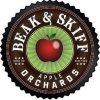 Square mini beak skiff apple orchard 9dbb7551