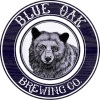 Blue Oak Brewing Company