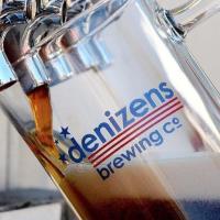 Denizens Brewing Company