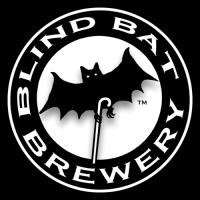 Blind Bat Brewery