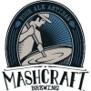 Square mini mashcraft brewing 0fa7a22b