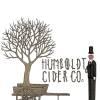Square mini humboldt cider company ef3517ab