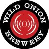 Wild Onion Pub and Brewery