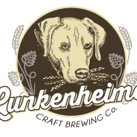 Lunkenheimer Craft Brewing Company