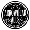 Arrowhead Ales Brewing Company