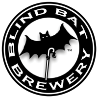 The Blind Bat Brewery