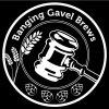 Banging Gavel Brews