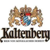 Kaltenberg International