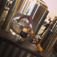 Horse Thief Hollow Brewing Company