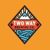 Two Way Brewing Company