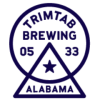 Square mini trimtab brewing company 8e7708aa