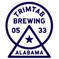 Trimtab Brewing Company