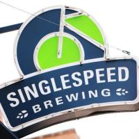 SingleSpeed Brewing Company