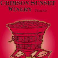 Crimson Sunset Cidery/Winery