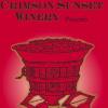 Square mini crimson sunset cidery winery 8ded6073