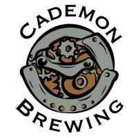 Cademon Brewing Company