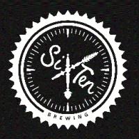 Six Ten Brewing Company