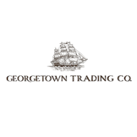 Georgetown Trading Company