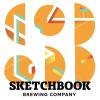 Square mini sketchbook brewing company 1c7985b0