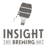 Insight Brewing Company