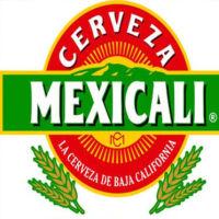 Cervecería Mexicana