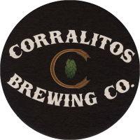 Corralitos Brewing Company
