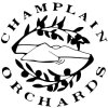 Square mini champlain orchards cidery c98b1e06
