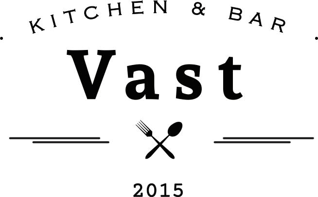 Vast kitchen bar