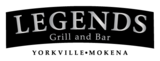 Thumb legends grill and bar yorkville