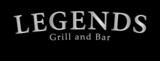 Thumb legends grill and bar mokena
