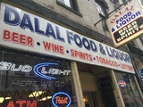 Thumb dalal food liquor inc