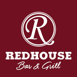 Thumb redhouse bar and grill