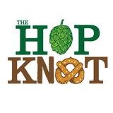 Thumb the hop knot