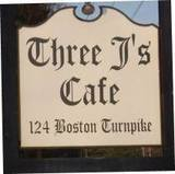 Thumb three j s cafe