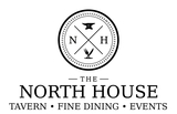 Thumb the north house