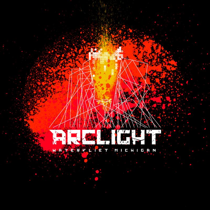 Arclight brewing company