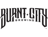 Thumb burnt city brewing company