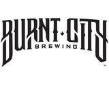 Thumb burnt city brewing company