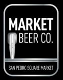 Thumb market beer company
