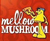 Thumb mellow mushroom polaris