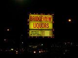 Thumb bridgeview liquors