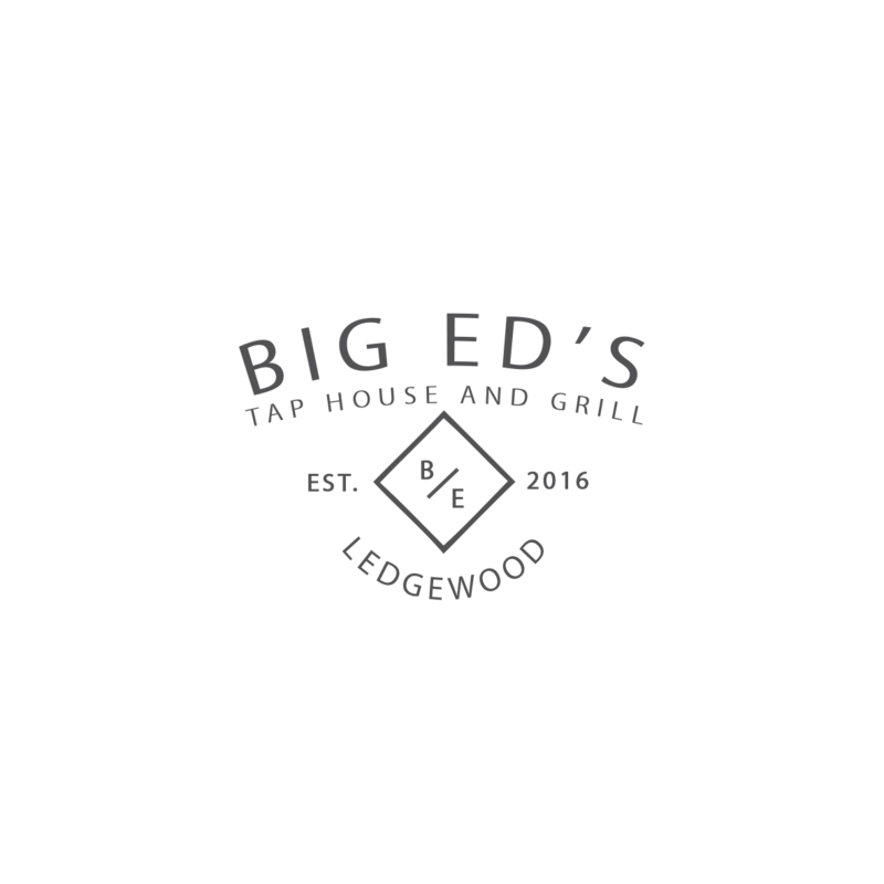 Big ed s taphouse