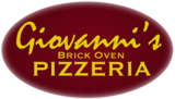 Thumb giovanni s brick oven pizza