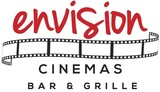 Thumb envision cinemas bar grille