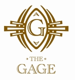 Thumb the gage