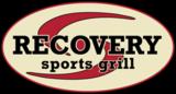 Thumb recovery sports grill malta