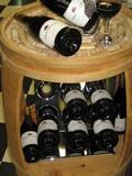 Thumb fine wines liquors